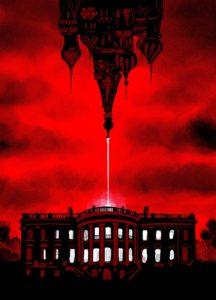 "Dr Edward Salazar: ""Putin Adventurism – A New Cold War or Simply Controlled Chaos?"""