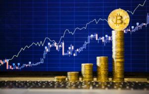 "Alderman Professor Michael Mainelli: ""The BITCOINS E-market – Mitigating Mutual Mistrust – Ledgers & Blockchains"""